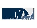 mineria_activa_logo